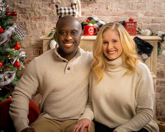 Jacobs Family Christmas 2020-07799