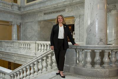 AG_2018_Jacquelyn Orton Campaign _0073-2