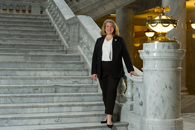 AG_2018_Jacquelyn Orton Campaign _0027-2