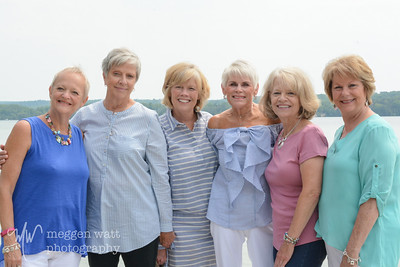 Jahnigan Leland Ladies-9389