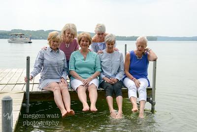 Jahnigan Leland Ladies-9956