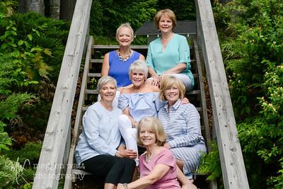 Jahnigan Leland Ladies-9411
