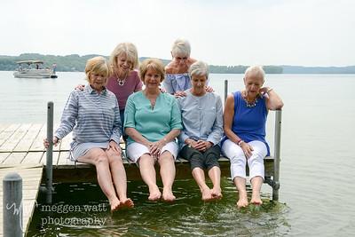 Jahnigan Leland Ladies-9955