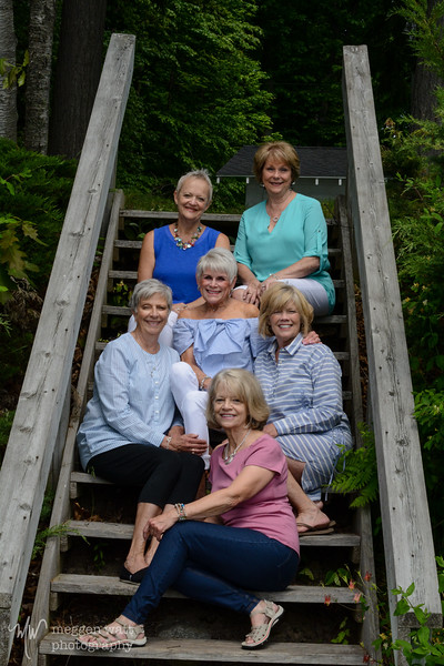 Jahnigan Leland Ladies-9412