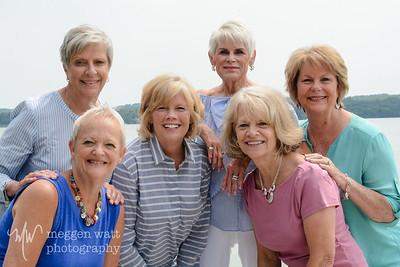 Jahnigan Leland Ladies-9396
