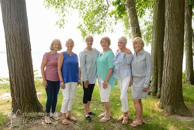 Jahnigan Leland Ladies-9937