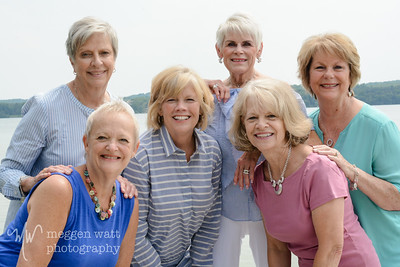 Jahnigan Leland Ladies-9395