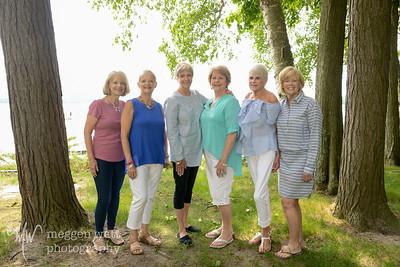 Jahnigan Leland Ladies-9936