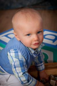 Jake 08-12-2013
