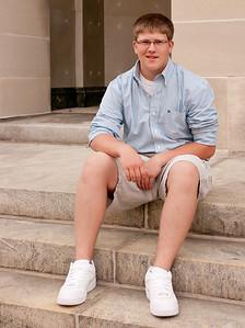 20110808-Jake - Senior Pics-3107