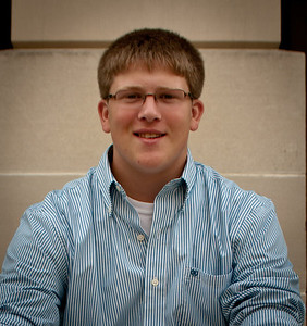 20110808-Jake - Senior Pics-3128