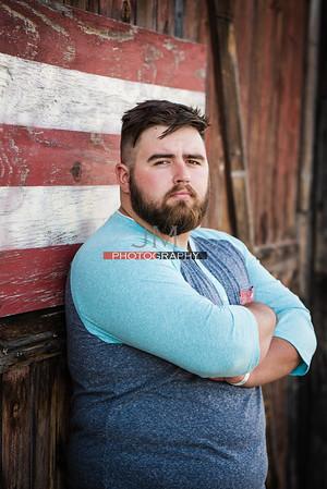 Jake McGlynn 7-24-17