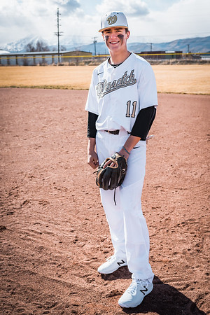 wlc Baseball Sen Boys 20182342018