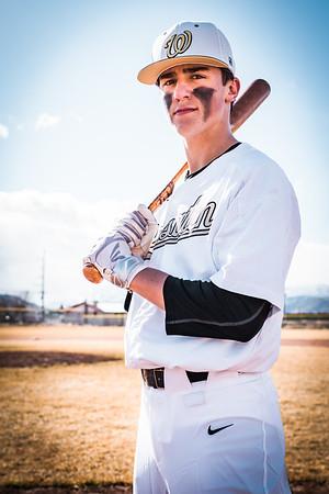 wlc Baseball Sen Boys 20182112018