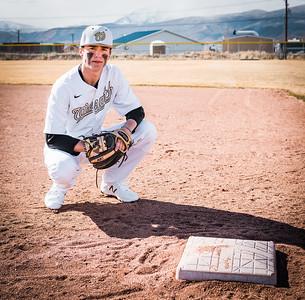 wlc Baseball Sen Boys 20182152018