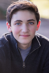 David Sutta Photography -Jakes Headshots-160