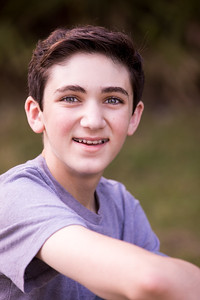 David Sutta Photography -Jakes Headshots-214