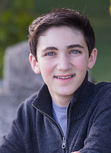David Sutta Photography -Jakes Headshots-143