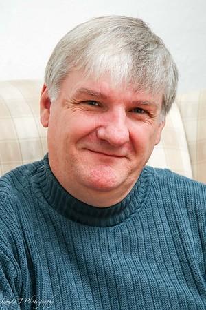 James Skilton