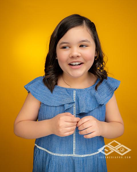 Aguilar Girls Easter Announcementt-00964
