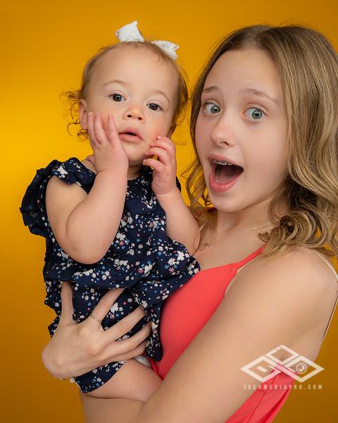 Aguilar Girls Easter Announcementt-00968