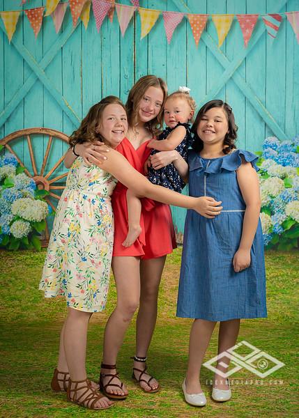 Aguilar Girls Easter Announcementt-00927