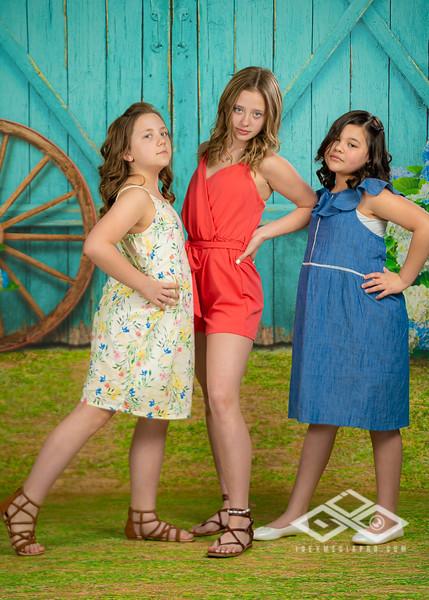 Aguilar Girls Easter Announcementt-00944