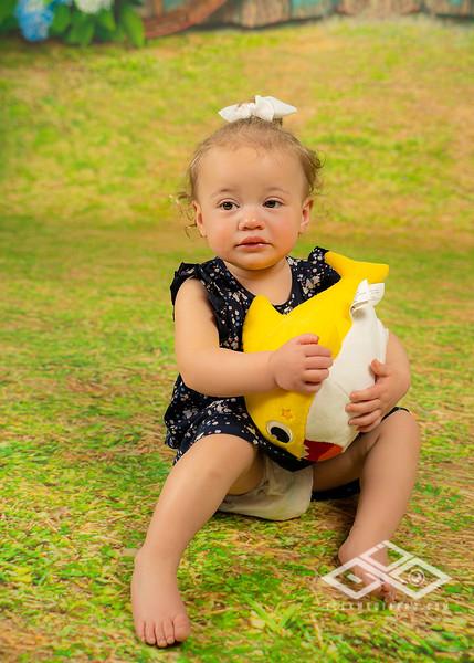 Aguilar Girls Easter Announcementt-00903