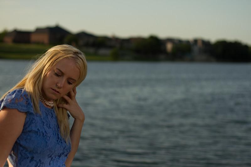 untitled shoot-425