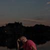 untitled shoot-080
