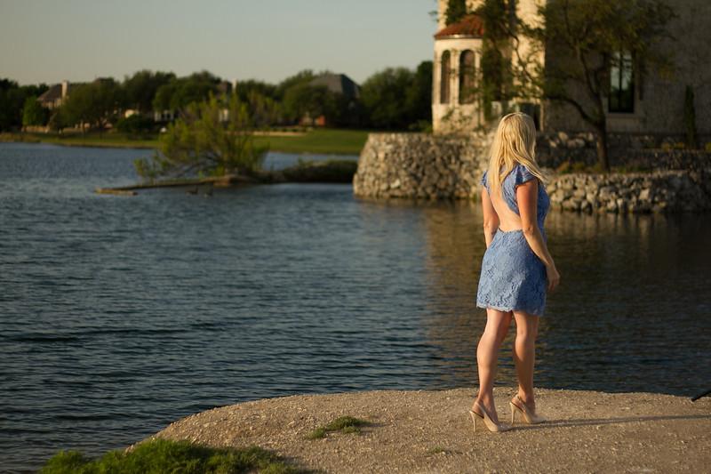 untitled shoot-411