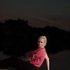 untitled shoot-078