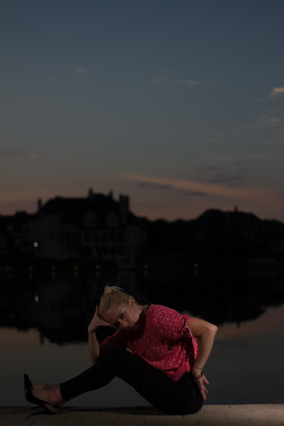 untitled shoot-081
