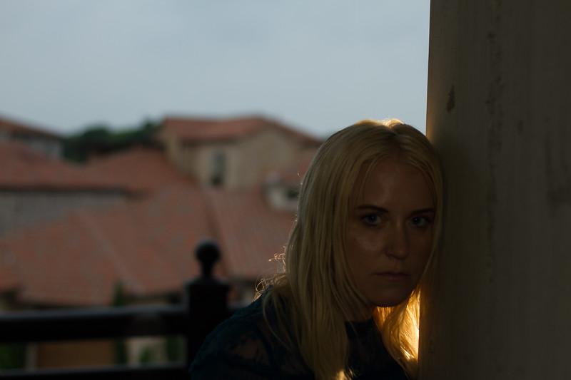 untitled shoot-055