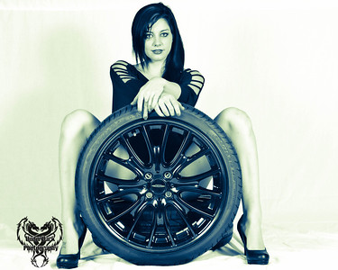 tire-3690