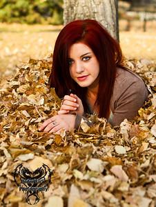 Leaves-0850_pp