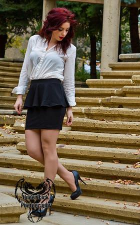 steps-1208