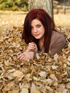 Leaves-0850