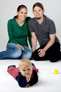shoot-jan-fiete-family-2014-115
