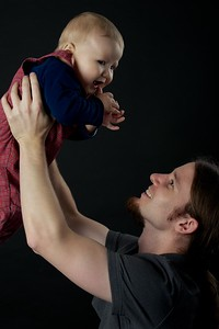 shoot-jan-fiete-family-2014-156