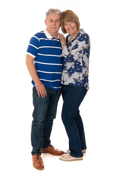 Janette & Daniel_005