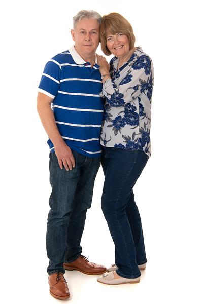 Janette & Daniel_006