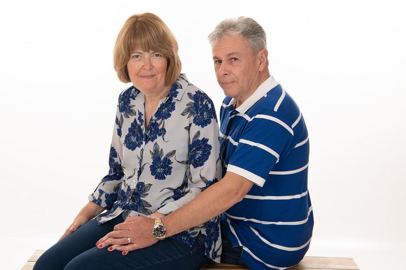Janette & Daniel_009