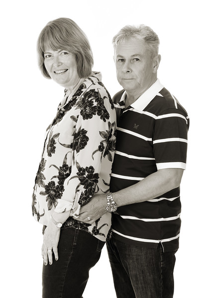 Janette & Daniel_007 copy 2