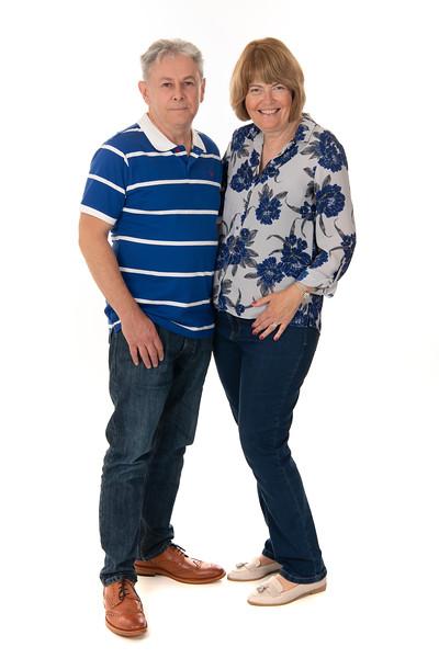 Janette & Daniel_001