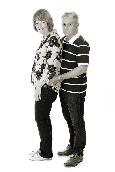 Janette & Daniel_007 copy 3