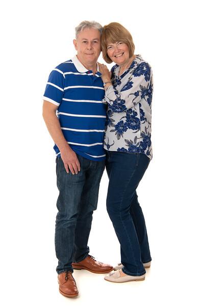 Janette & Daniel_003