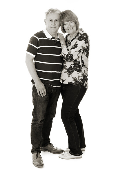 Janette & Daniel_005 copy