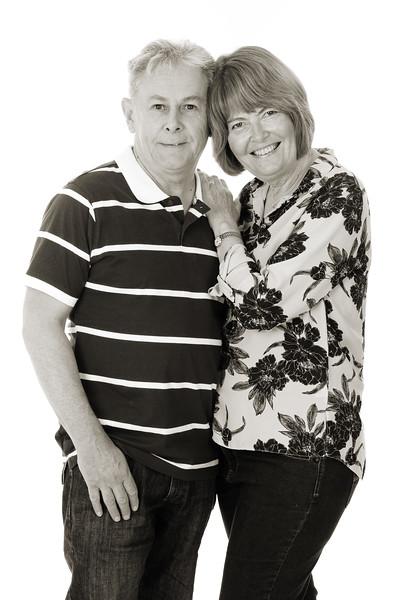 Janette & Daniel_004 copy 2