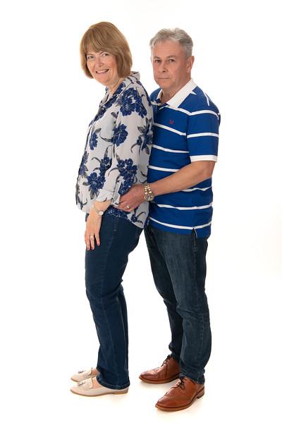 Janette & Daniel_007